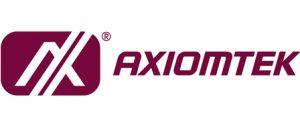 axiomtex_448x190