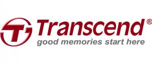 transcend_448x190