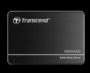 Memory & Storage SSD 3D NAND