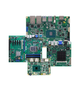 Motherboards Embedded Computers