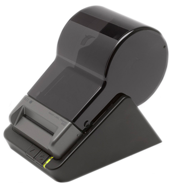 Seiko Thermal Printer Low cost