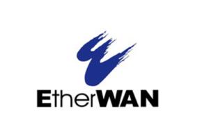 EtherWAN
