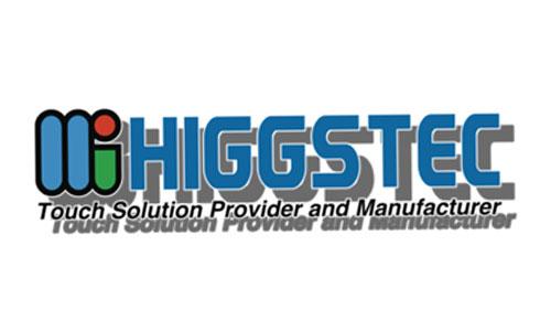 Higgstec