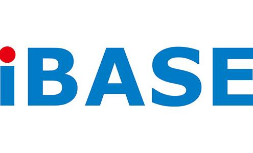 iBase