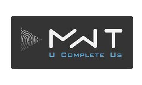 MWT M2M replace Mitsubishi TFT