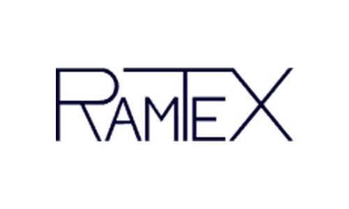 Ramtex