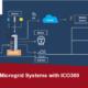 Axiomtek grid system ICO300