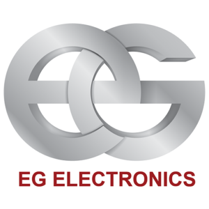 EG Electronics Systems