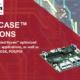 Kontron smartcase S711